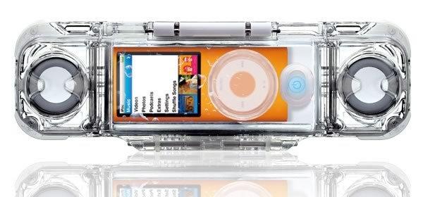 AquaTune-ipod-nano-4G.jpg