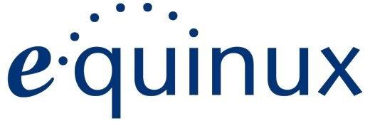 equinux-logo.jpg