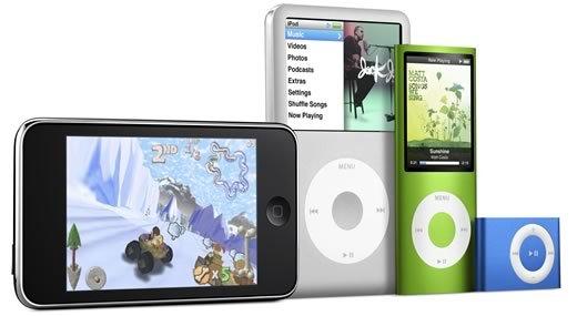 ipod-familia-2008.jpg