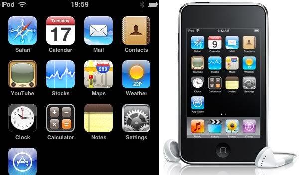 *Actualizado* iPhone OS 3.0 liberará también Bluetooth en Itouch 2G Ipod-touch-bluetooth