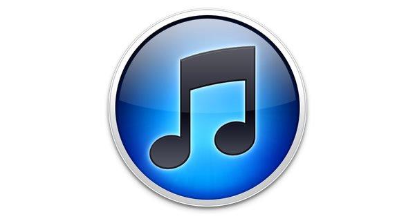 Aprovecha mejor la musica.. con este post!