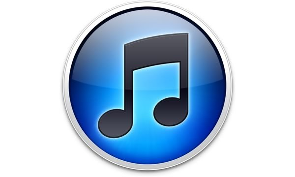 Foto 0 en  - Apple lanza iTunes 10.3.1