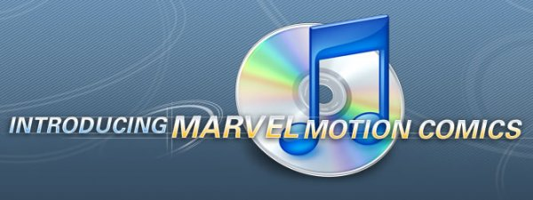 marvel-motion-comics-itunes.jpg