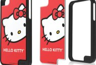 Funda para iPhone con placas posteriores intercambiables y personalizables de Skinit