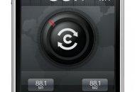 Ya está disponible el transmisor FM para iPod y iPhone TuneCast Auto Live