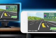 Clarion Next GATE: máxima conectividad para tu iPhone en tu automóvil