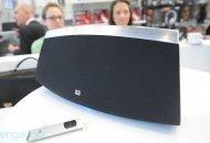 Altec Lansing presenta nuevos sistema de altavoces y auriculares para iPod y iPhone