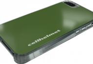 Cellhelmet, una funda con cobertura por daños para iPhone 4 y 4S