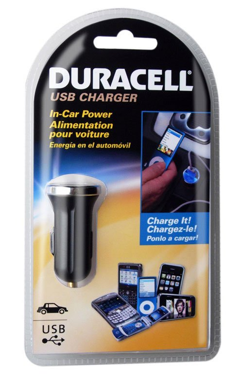 Motorola, 4.8 duracell for portable or duracell these devices. It