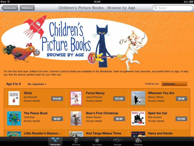 paginas para descargar libros en pdf gratis