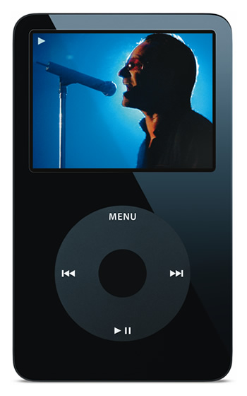[Obrazek: ipod-video-g5-negro_0.jpg]