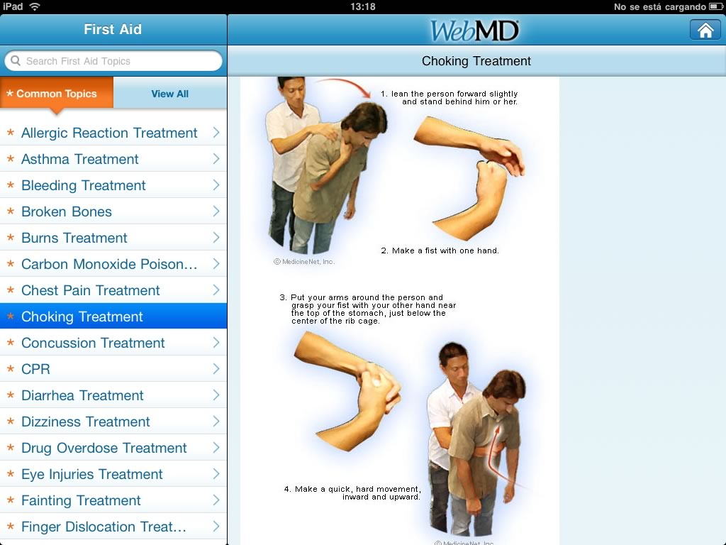 symptom checker from webmd check your medical symptoms
