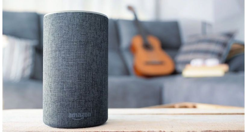 Apple Music work speaker Amazon Echo from the end of the year