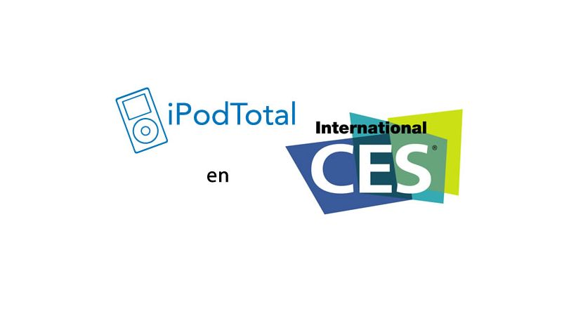 ipodtotal-ces-2009.jpg