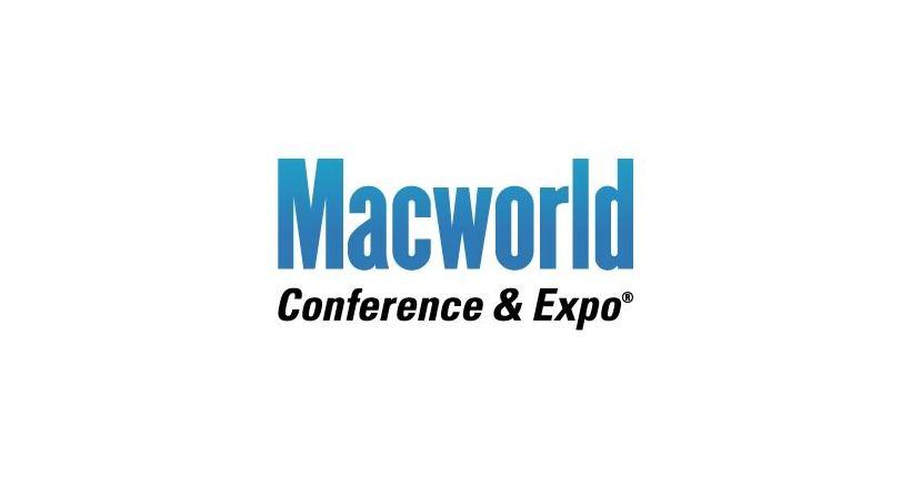 macworld-2009.jpg