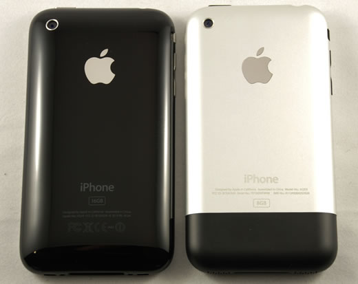 http://www.ipodtotal.com/imagenes/iphone3g/iphone3g-vs-iphone2g-1.jpg