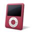 NUEVO REPRODUCTOR MUSICA Ipod-nano-3g