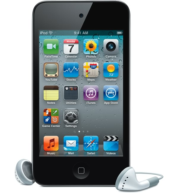 iphone 4 8gb libre