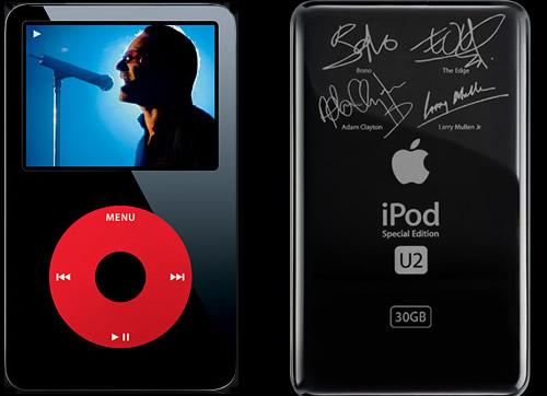 nuevo-ipod-u2.jpg