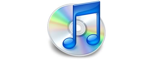 Apple lanza iTunes 7.7