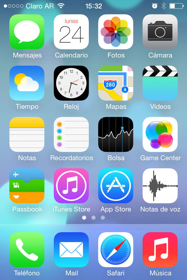 Aplicaciones para adelgazar fotos iphone 3g