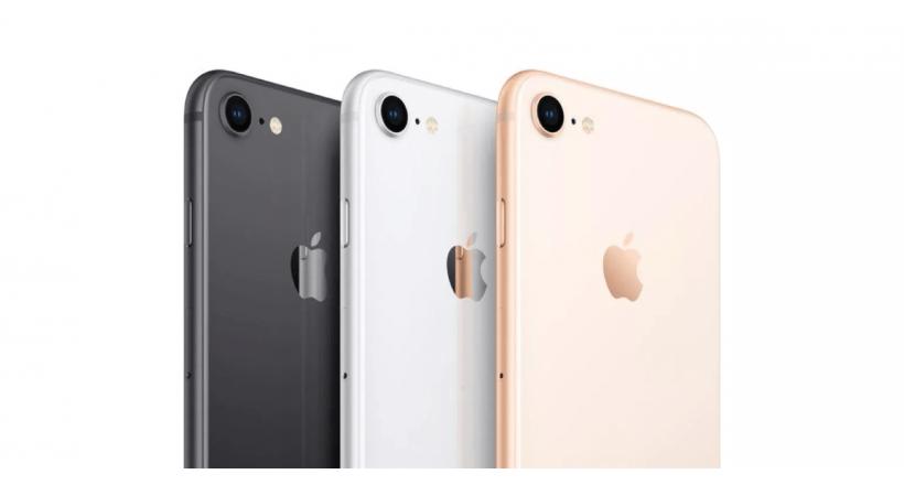 Più voci sul probabile iPhone 9