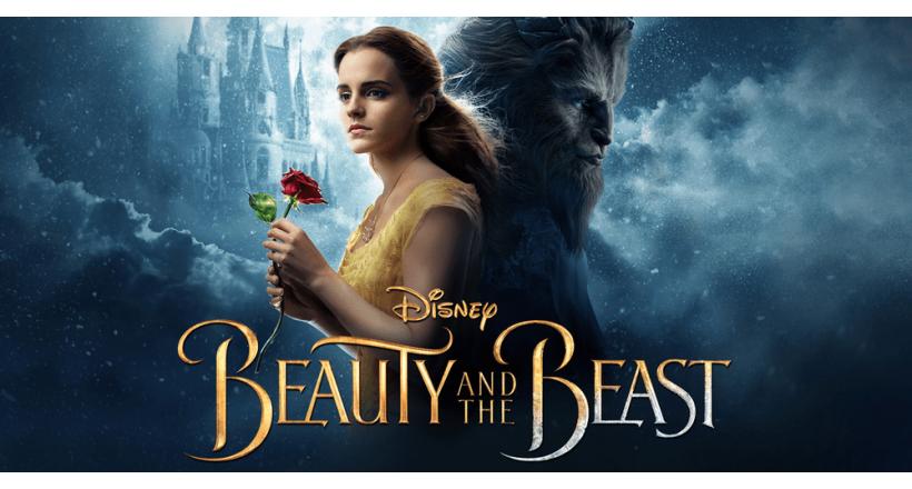 Apple coloca na oferta de vários títulos da Disney
