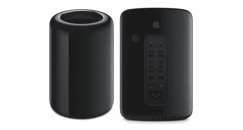 Apple will launch its Mac Pro modular in 2019