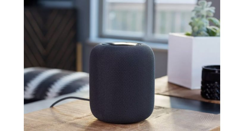Apple lowers the price of HomePod $ 50