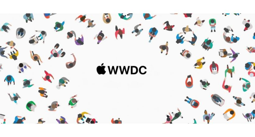 L'annulation de la WWDC est presque inévitable