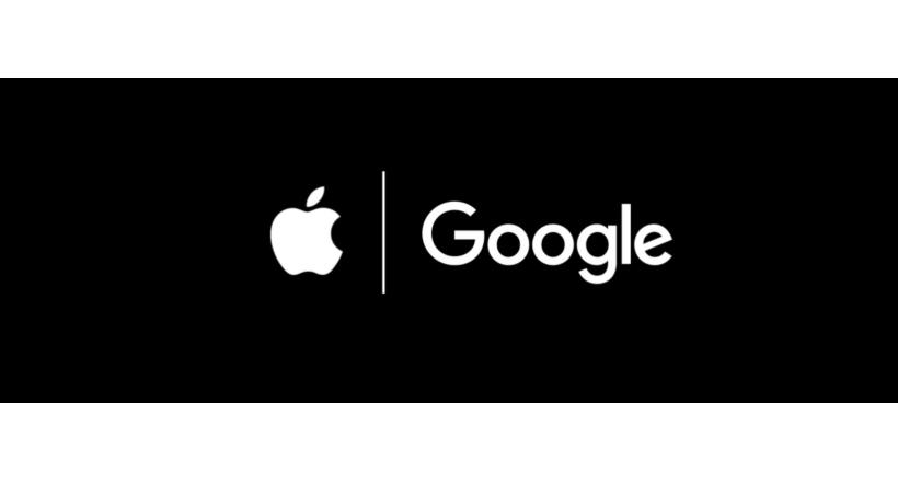 iOS 13.5 beta include la prima versione della notifica esposizione API COVID-19