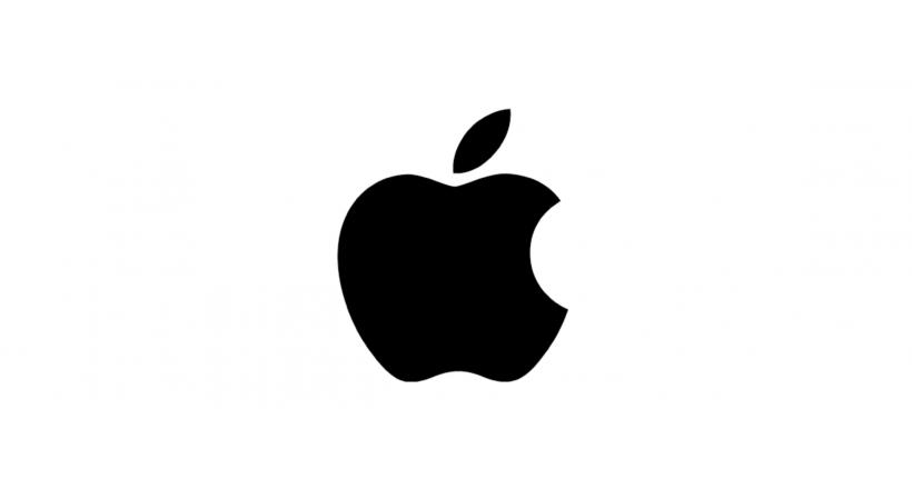 Apple presenta la sua relazione finanziaria per il secondo trimestre del 2020