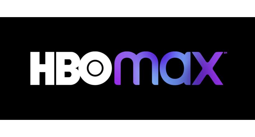 HBO Max est maintenant disponible pour l'Apple TV et les appareils iOS