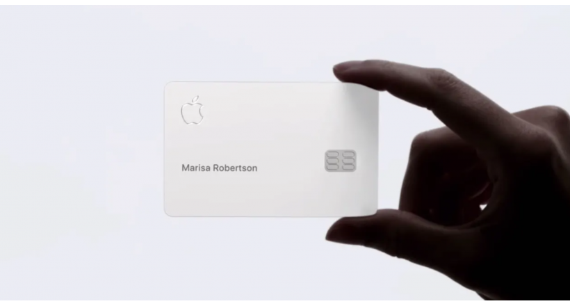 Apple plans to offer payment plans with no interest with Apple Card for your equipment