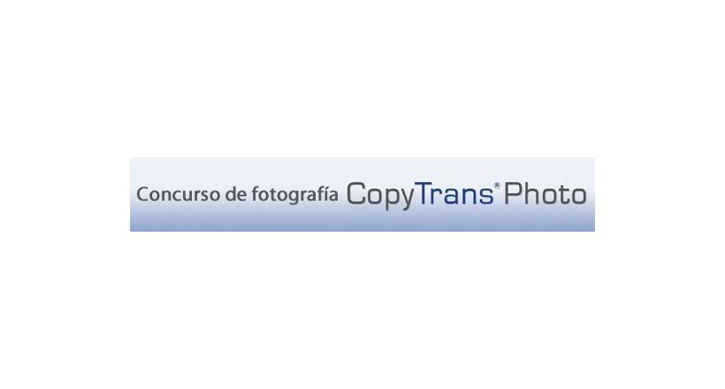 copytransphoto-ipodtotal.jpg