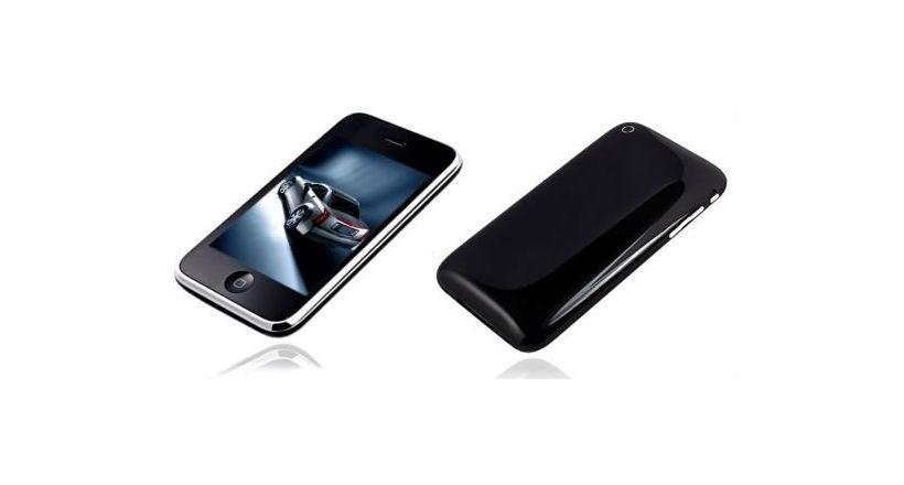 iphone-falso-1.jpg