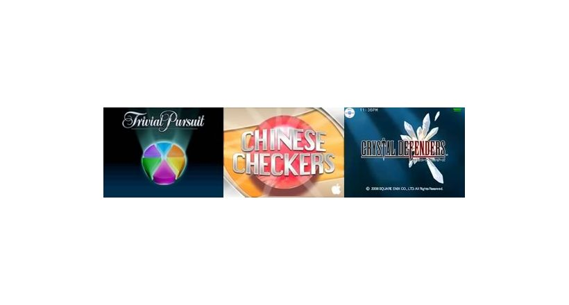 juegos-ipod-rueda-clic-s.jpg