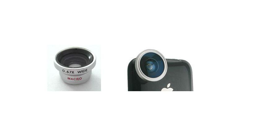 lente-iphone-s.jpg