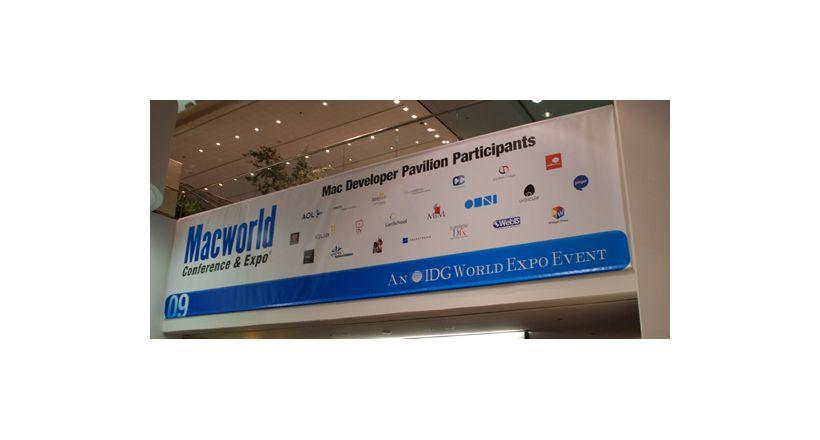 macworld-expo-2009.jpg