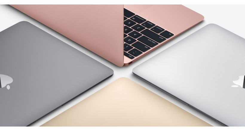 In June there could be a new MacBook Retina 13″ lower cost