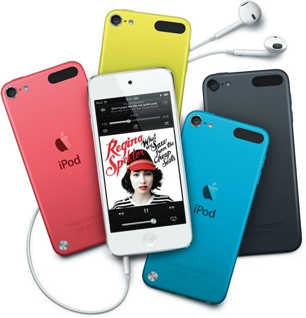 iphone 6 primera mano
