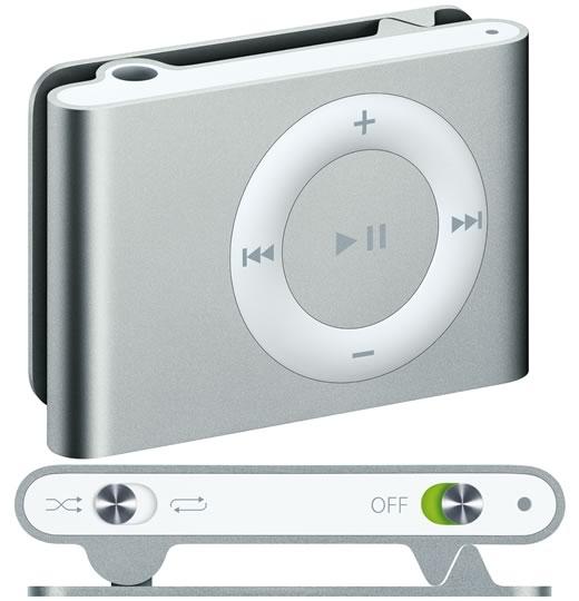 ipod shuffle de segunda generaci n 2g ipodtotal rh ipodtotal com manual ipod shuffle 2da generacion manual de usuario ipod shuffle 2da generacion