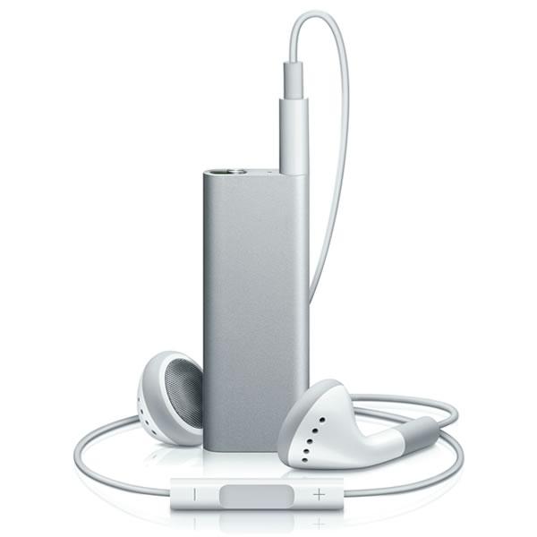ipod shuffle 3ra generacion manual owners manual book u2022 rh contrarian update com iPod Shuffle Troubleshooting Apple iPod Nano Shuffle